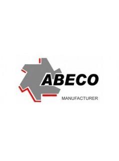 ABECO工具