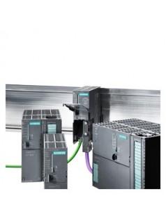 西门子RS485DP插头6ES7972-0BB52-0xA0