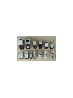 3KL7152-4AE04原装正品