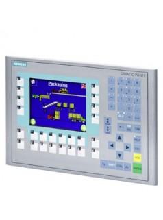 6AV66480CE113AX010寸(V3)