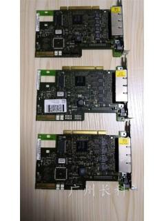 Kuka机器人维修保养_profnet通讯卡 00-173-813型号