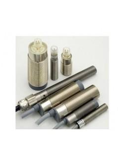 专业报价RECHNER磁电阻传感器