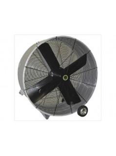 销售VENTAMATIC风力发电机