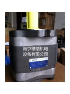 IPVP7-250-111德国福伊特齿轮泵热卖