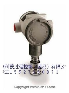 霍尼韦尔STG90L STG94L STG97L STG98L 压力变送器