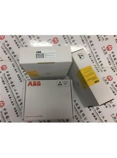 CKD VNA-65-P 电磁阀