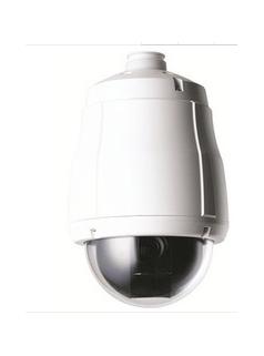 LG20倍全高清室外高速球 LW9424-B
