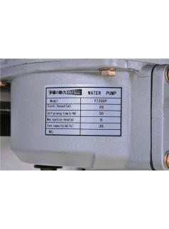 YT30DP厂家直销
