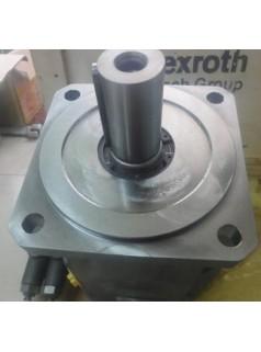 力士乐柱塞泵A10VSO140DR/32R-PPB12NOO