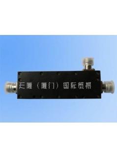 耦合器RUSTROL 加拿大进口GCS-M-64663-GS-3