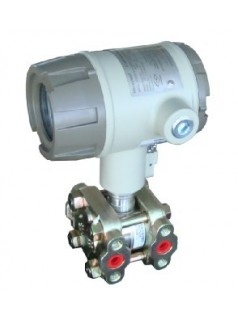 霍尼韦尔ST3000/100系列全智能高温型压力变送器