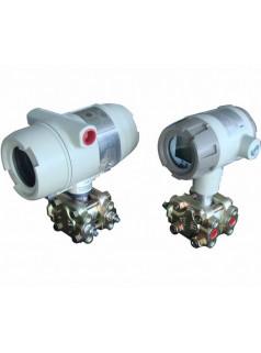 霍尼韦尔STD110 STD120全智能微差压变送器