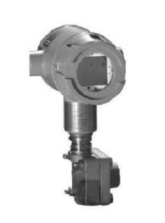 霍尼韦尔STG944 STG974全智能压力变送器