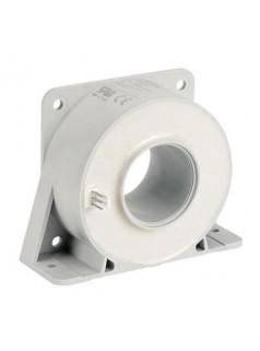 ABB闭环电流互感器ES系列