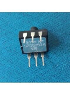 压力传感器SPD005GA