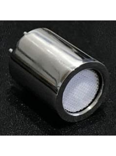4系列气体探测器模块AMH-ECM-02-U