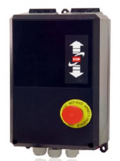 德国FEIG回路探测器