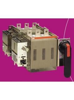 abb 1SCA022259R7410原装产品