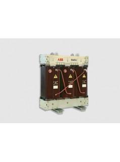 ABB超高效非晶合金干式变压器ECODRY