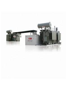 变频器VSD专用ABB充液式变压器