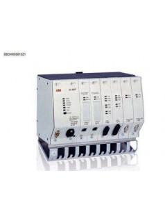 ABB电路板