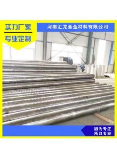 汇龙生产1米含铬高硅铸铁阳极 预包装阳极体 量大从优