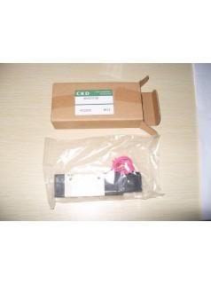 CKD现货原装EXA-02-02C-3