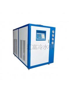 真空泵专用冷水机 工业冷冻机价格
