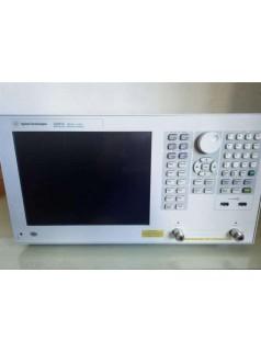 Agilent 射频网络分析仪E5061A回收