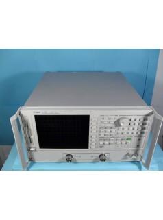 长期 回收Agilent8753E射频网络分析仪