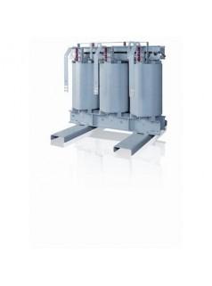 VPI技术ABB低压变压器AFWF