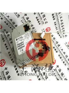 AMC 12A8M 伺服控制器