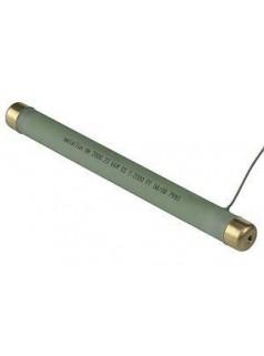 德国Metallux线性位移传感器