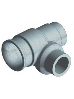 BETE DTH喷嘴-碳化硅喷嘴