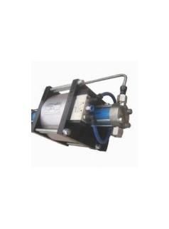 供应PASCAL气动泵