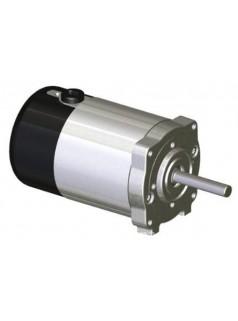 供应PARVALUX电机