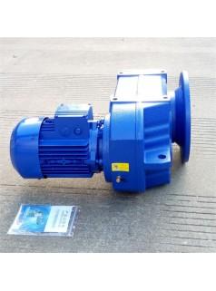 BMD132M1-6紫光刹车电机报价