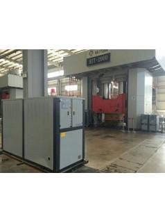 复合材料压机专用模温机,压机专用模温机