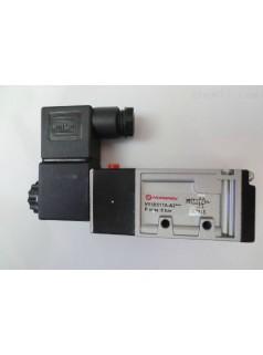 英国诺冠SXE9574-Z81-81/33N