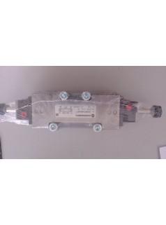 英国诺冠SXE9575-170-00K