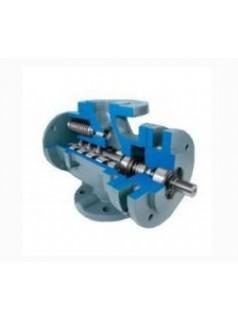 【低价销售】LEISTRITZ 双螺杆泵