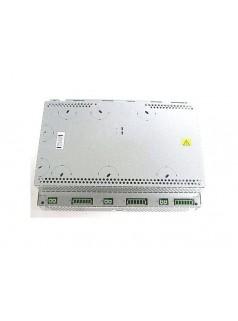 IC693MDL655LT