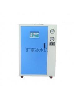 光学镀膜专用冷水机|工业用冷水机