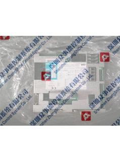 3HAC023195-001 机器人示教器 新闻