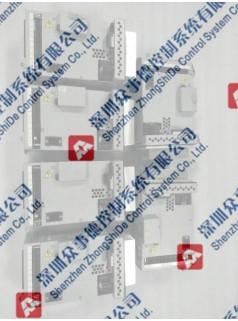 3HNE07171-1 SMB串口测量板 新闻