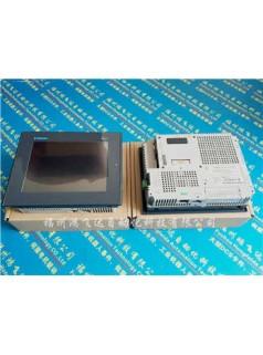 140CPU11302C CPU单元