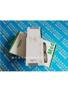 140CPU43412AC CPU单元