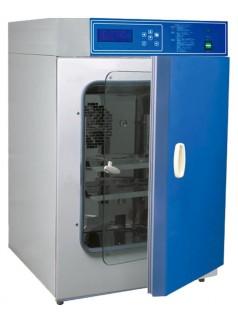 科辉DHP-9162电热恒温培养箱武汉厂家
