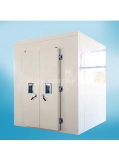环境试验箱中的常用设备