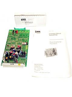 SIEMENS6SE6440-2AD22-2BA1变频器